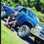 Wyatt Short Profile Picture